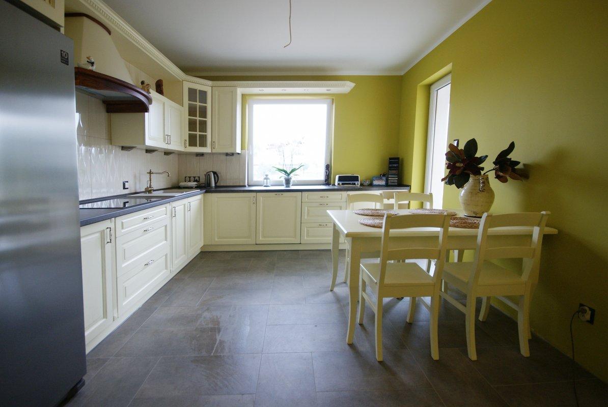 Nowoczesne Kuchnie Lakierowane Pictures To Pin On   -> Kuchnie Nowoczesne Home