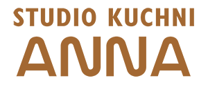 kuchnieanna_logo-300